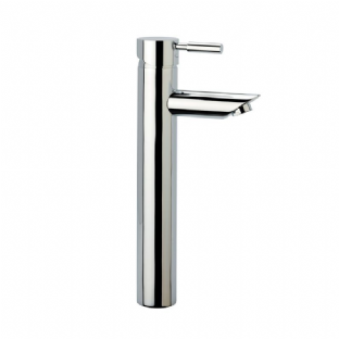 Tavistock - Kinetic Tall Basin Mixer (TKN52)